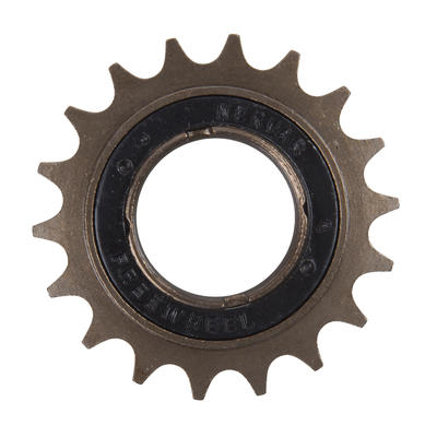 Single-Speed Freewheel