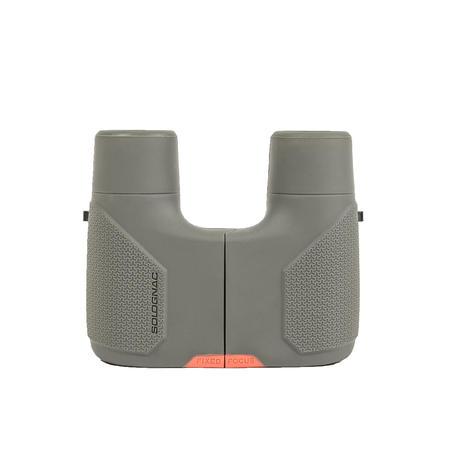 Focus-Free Binoculars 8x25