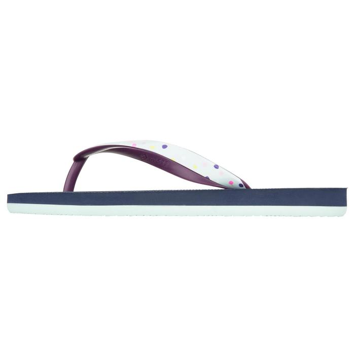 Tongs Fille TO 500 G Naimi - 1085482