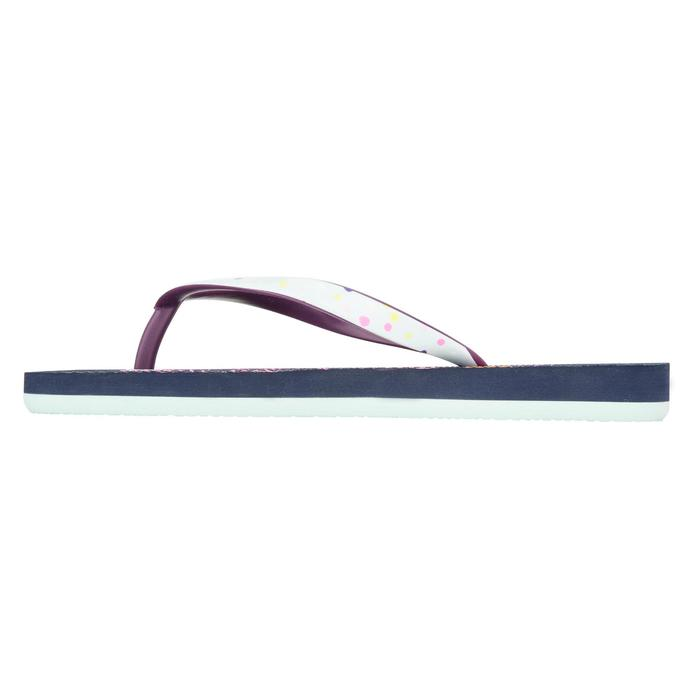 Tongs Fille TO 500 G Naimi - 1085496