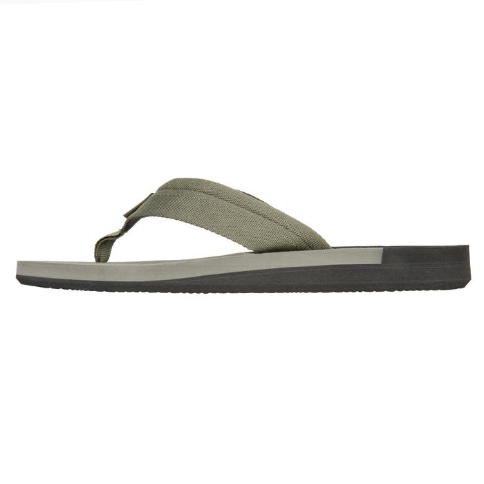Tongs Homme TO 550 M New - 1085506