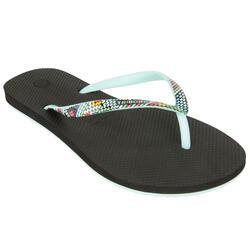 Women's Flip-Flops...