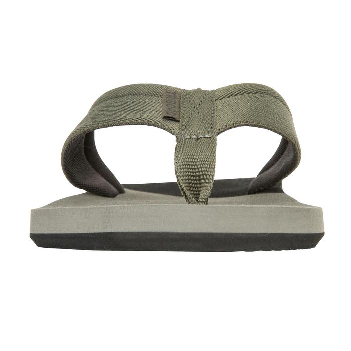 Tongs Homme TO 550 M New - 1085537
