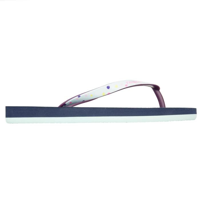 Tongs Fille TO 500 G Naimi - 1085538