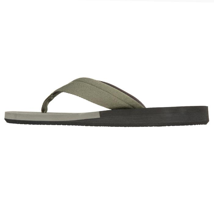Tongs Homme TO 550 M New - 1085545