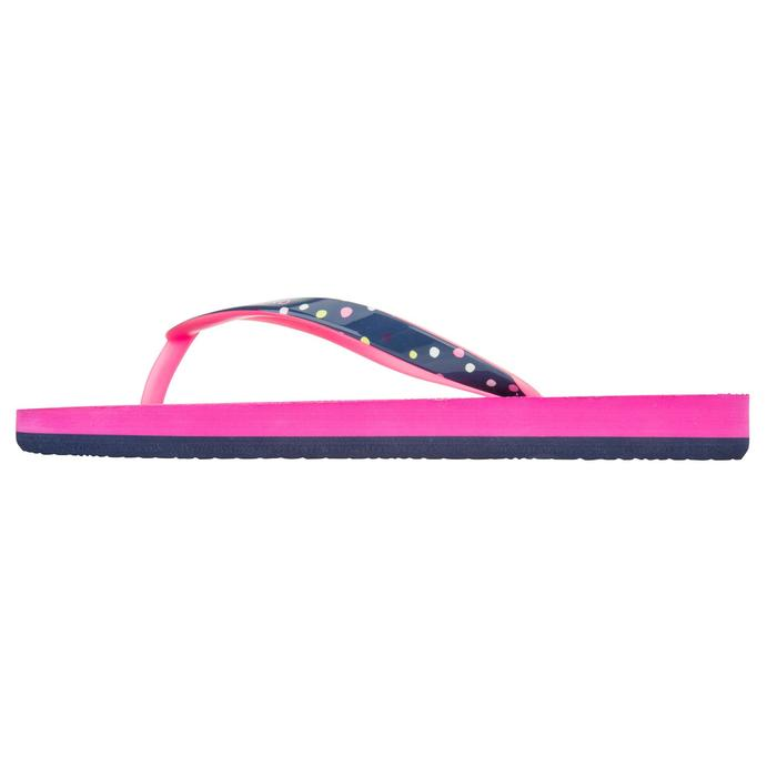 Tongs Fille TO 500 G Naimi - 1085574