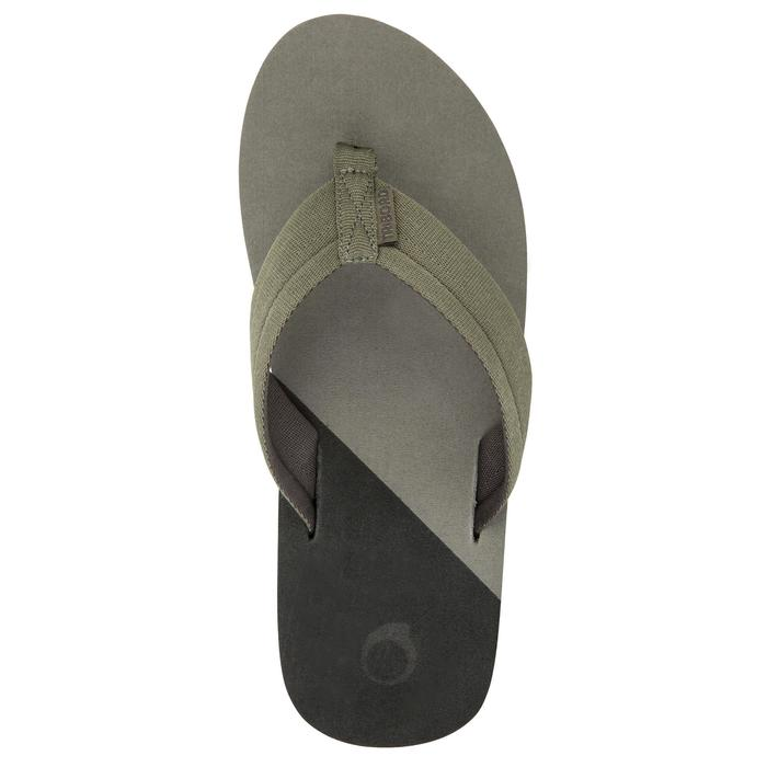Tongs Homme TO 550 M New - 1085597