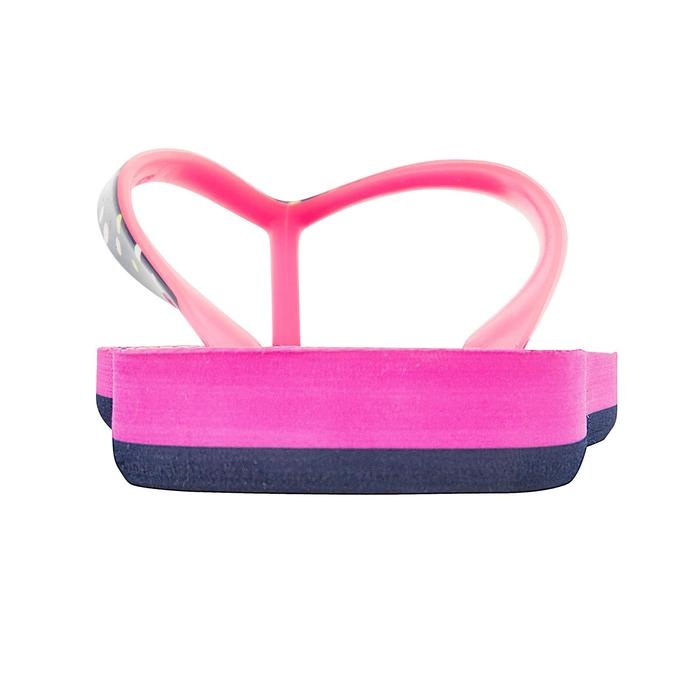 Tongs Fille TO 500 G Naimi - 1085611