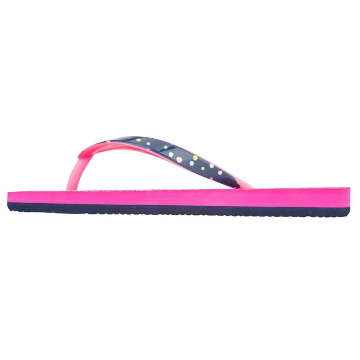 Tongs Fille TO 500 G Naimi - 1085619