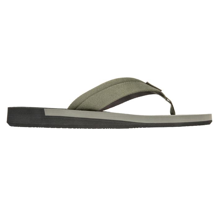 Tongs Homme TO 550 M New - 1085629