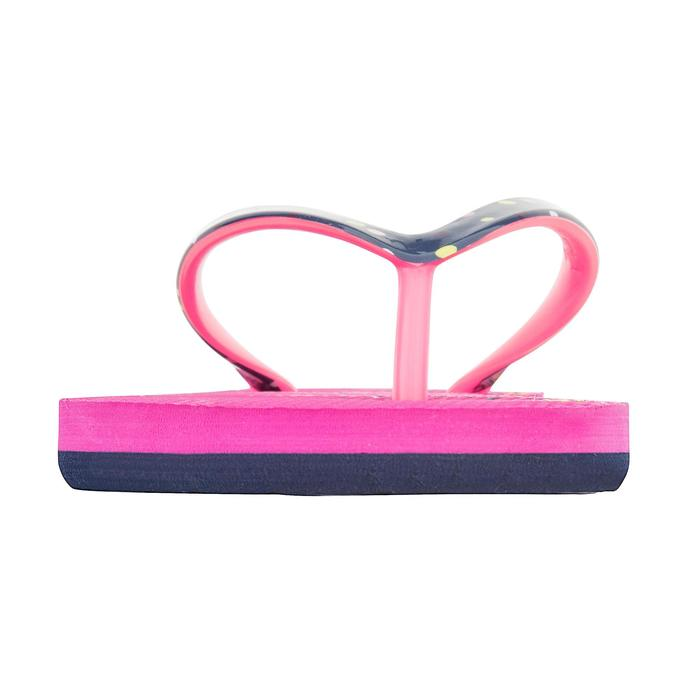 Tongs Fille TO 500 G Naimi - 1085651