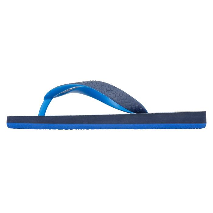 Slippers TO 500S Tension blauw
