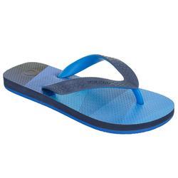 Slippers jongens TO 500 B Evo