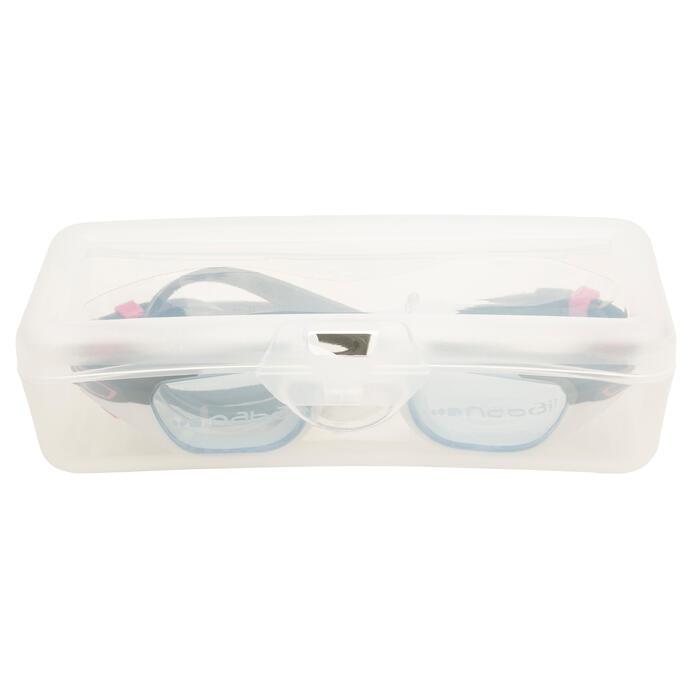 Lunettes de natation SPIRIT Taille S - 1085830