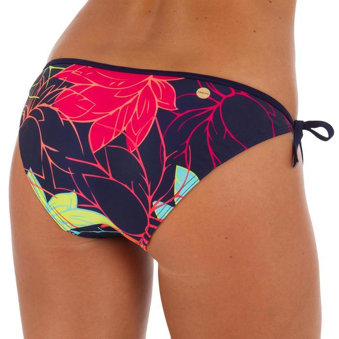 Bas de maillot de bain de surf FEMME SOFY FOLY - 1085939