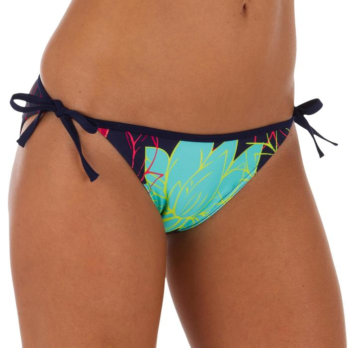 Bas de maillot de bain de surf FEMME SOFY FOLY - 1086051