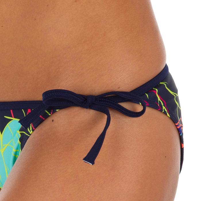 Bas de maillot de bain de surf FEMME SOFY FOLY - 1086083