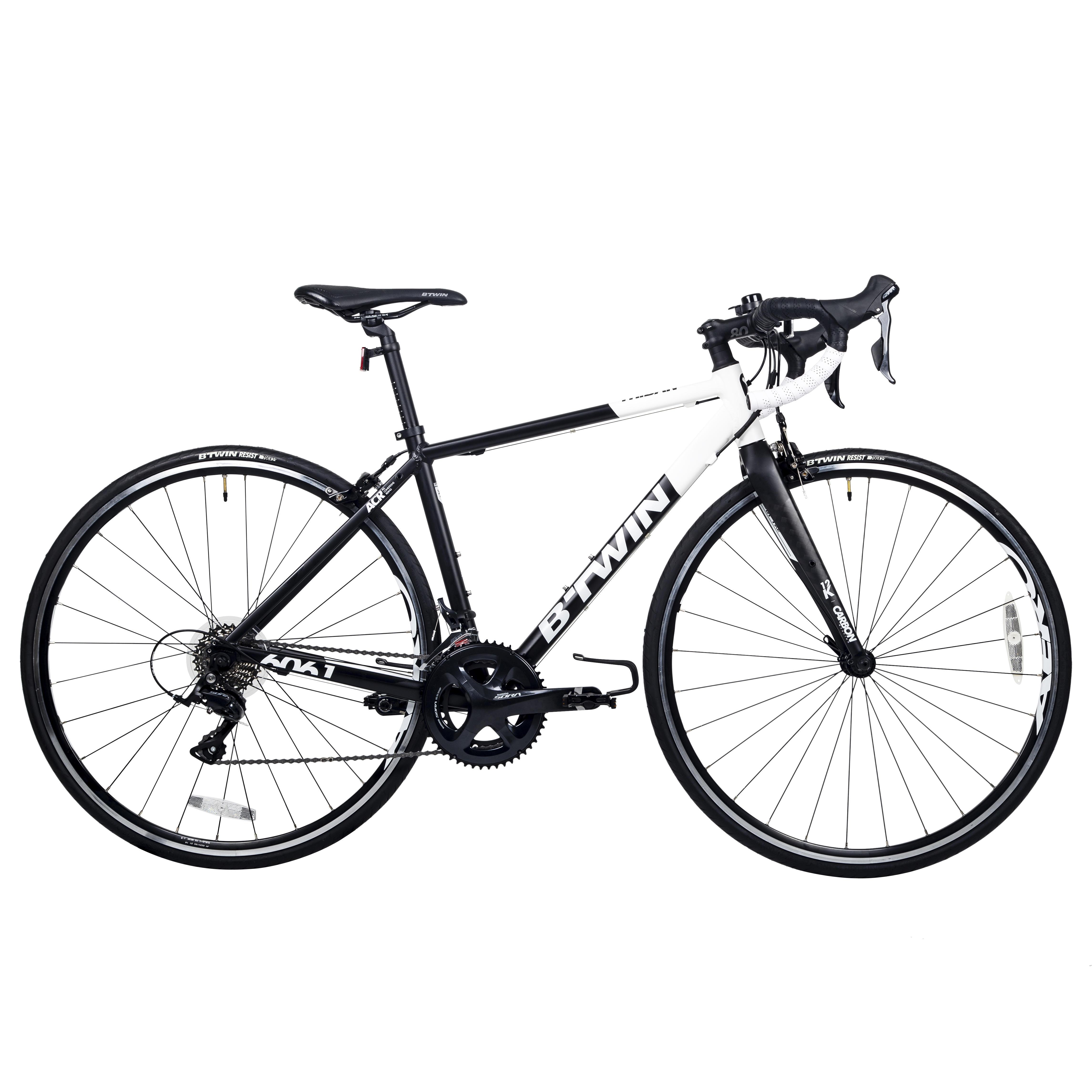 Triban 520 Road Bike