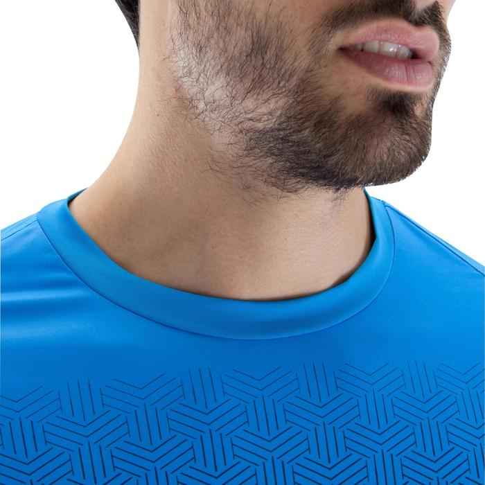 Keepdry 100 Adult Base Layer - Blue Ombre