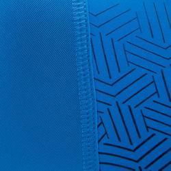 成人款底層衣Keepdry 100-漸層藍