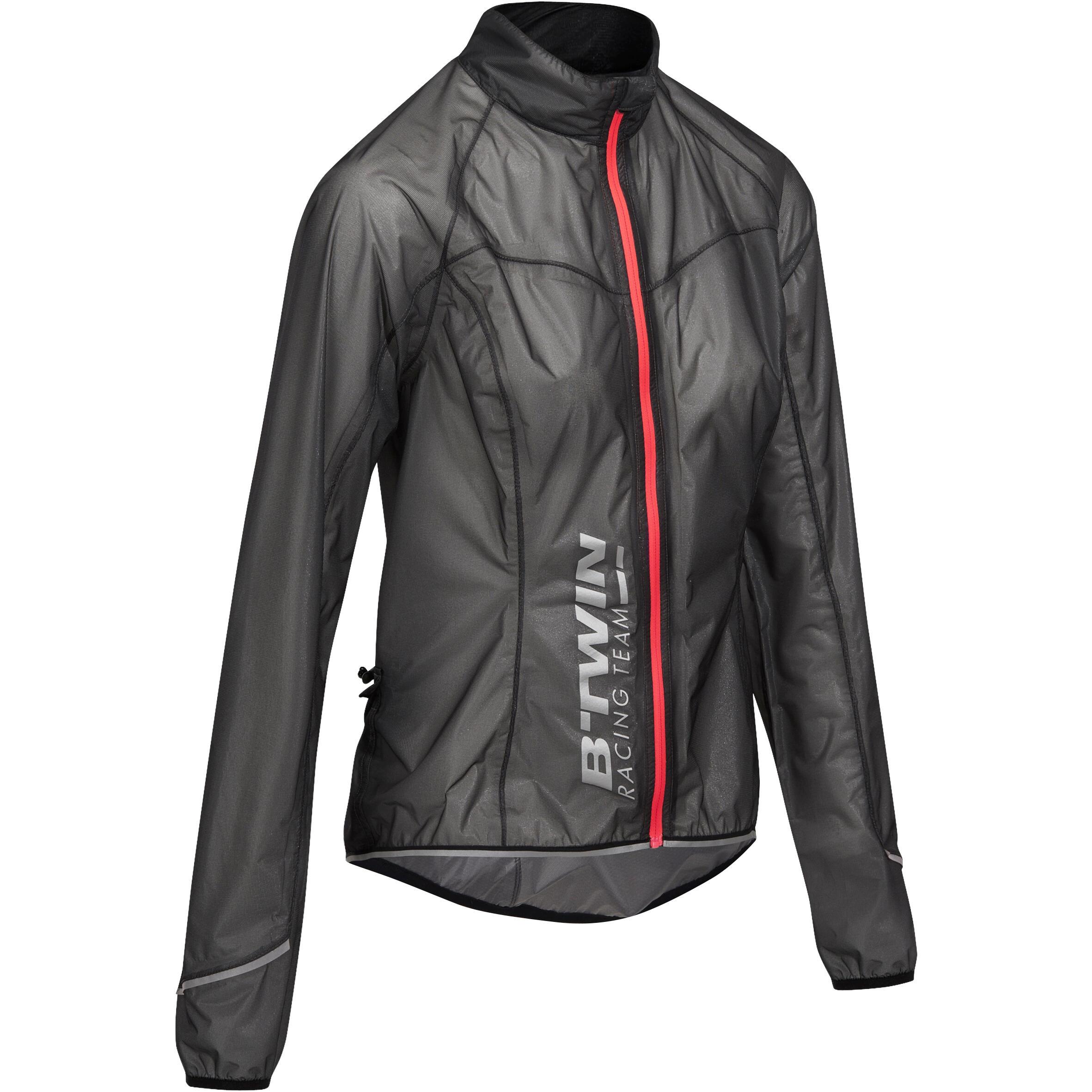 Jachetă Impermeabilă 900 Damă