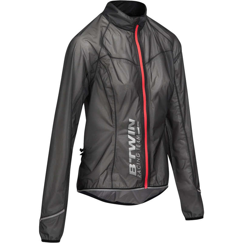 www.decathlon.it