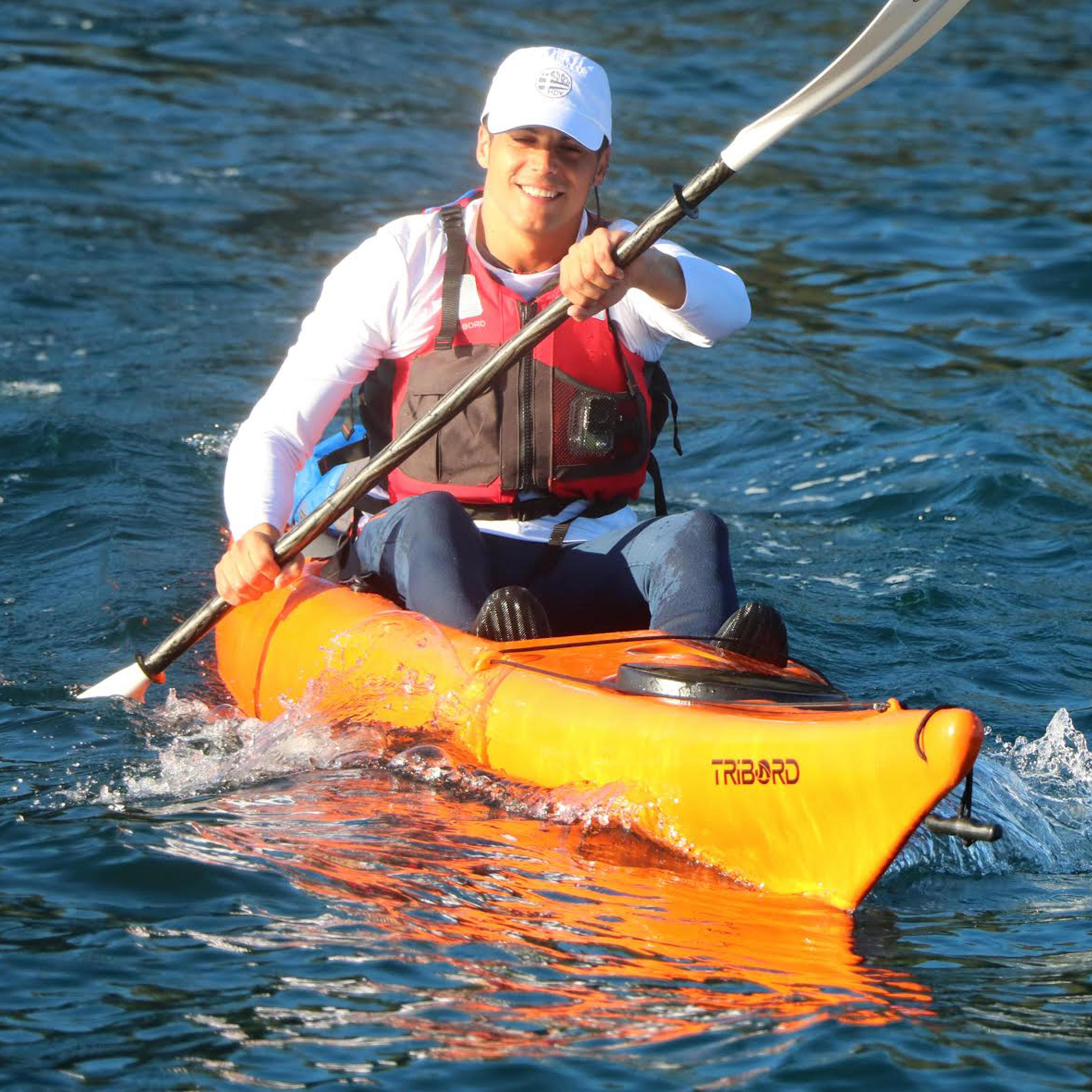 itiwit kayak decathlon