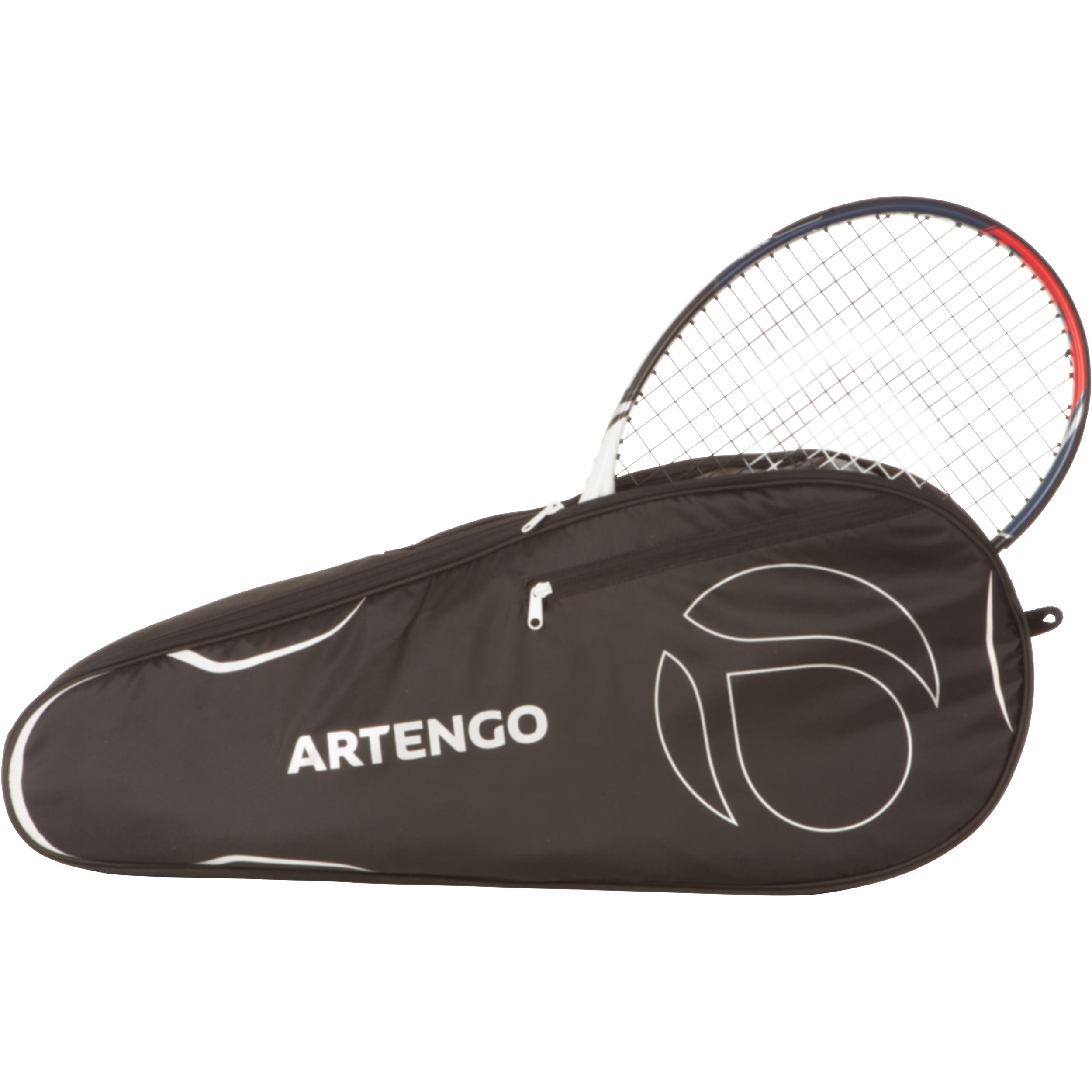Bag Racket Sports...