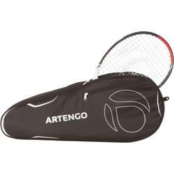 817f617cc5bf 100 M Racket Sports.