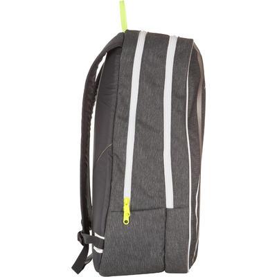 Спортивний рюкзак для ракеток BP100 – Темно-сірий