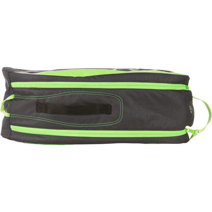 Rackettas Artengo SB 130 zwart en groen