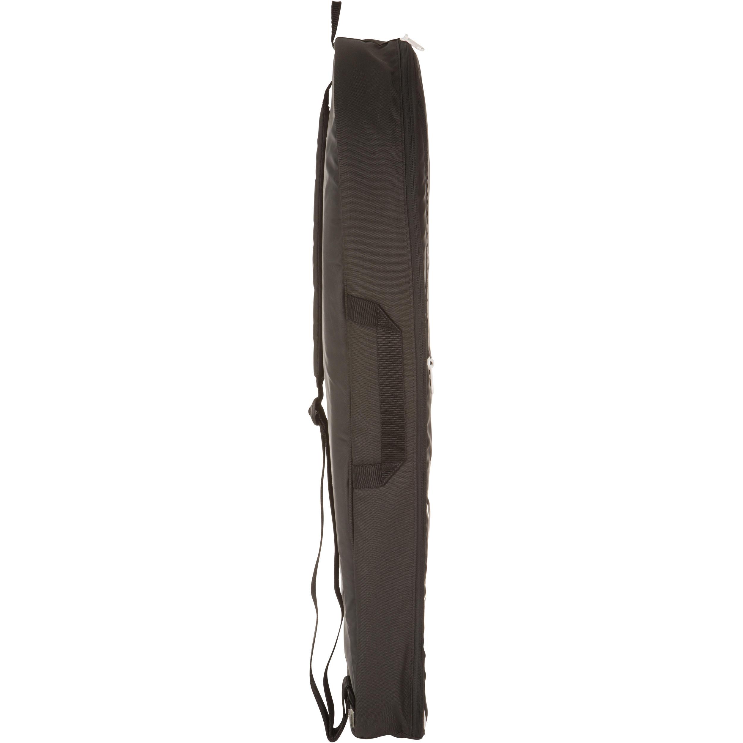 Bag Racket Sports MB500 - Black