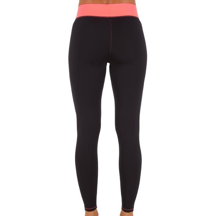 Legging anti UV surf 500 femme - 1088137
