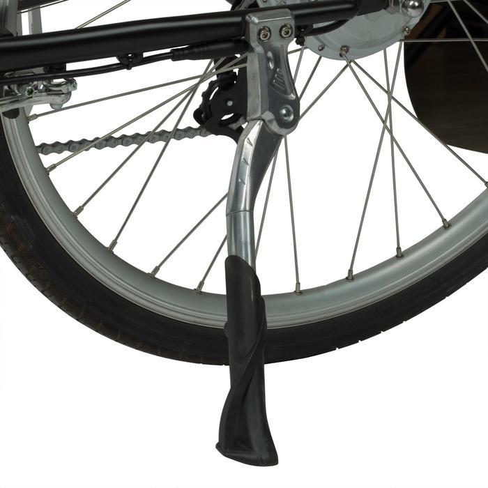 Caballete Bicicleta Elops Eléctrica
