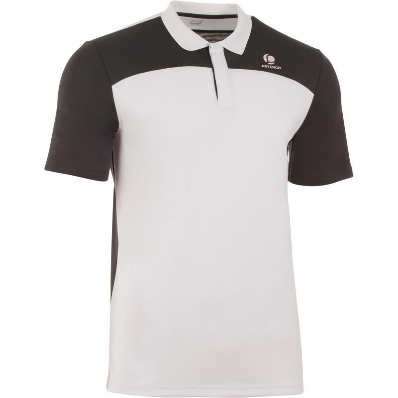 Tenisové oblečení a doplňky