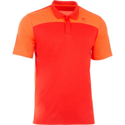 POLO HOMME DRY...