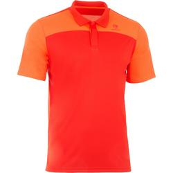 POLO HOMME DRY 900 TENNIS