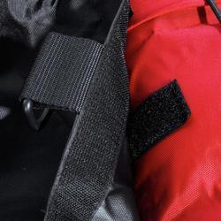 Tabla de pesca submarina hinchable PLUMA