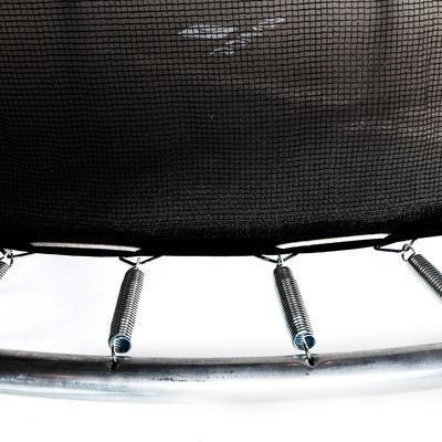 Essential 420 Trampoline Rebound Mat