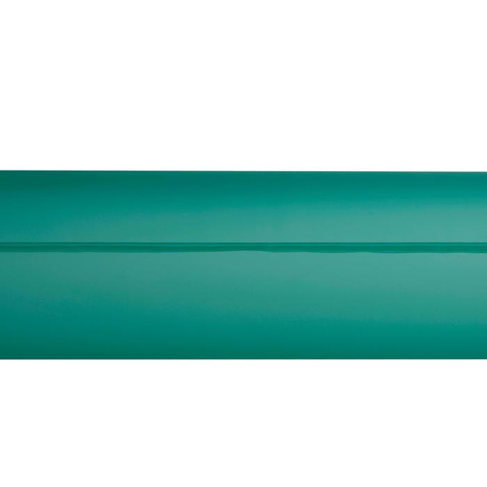 Bouée de flottaison de snorkeling 100 - 1088964