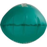100 Snorkelling Float - Green