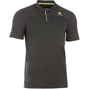 24463f2a19 T-shirts   Polos