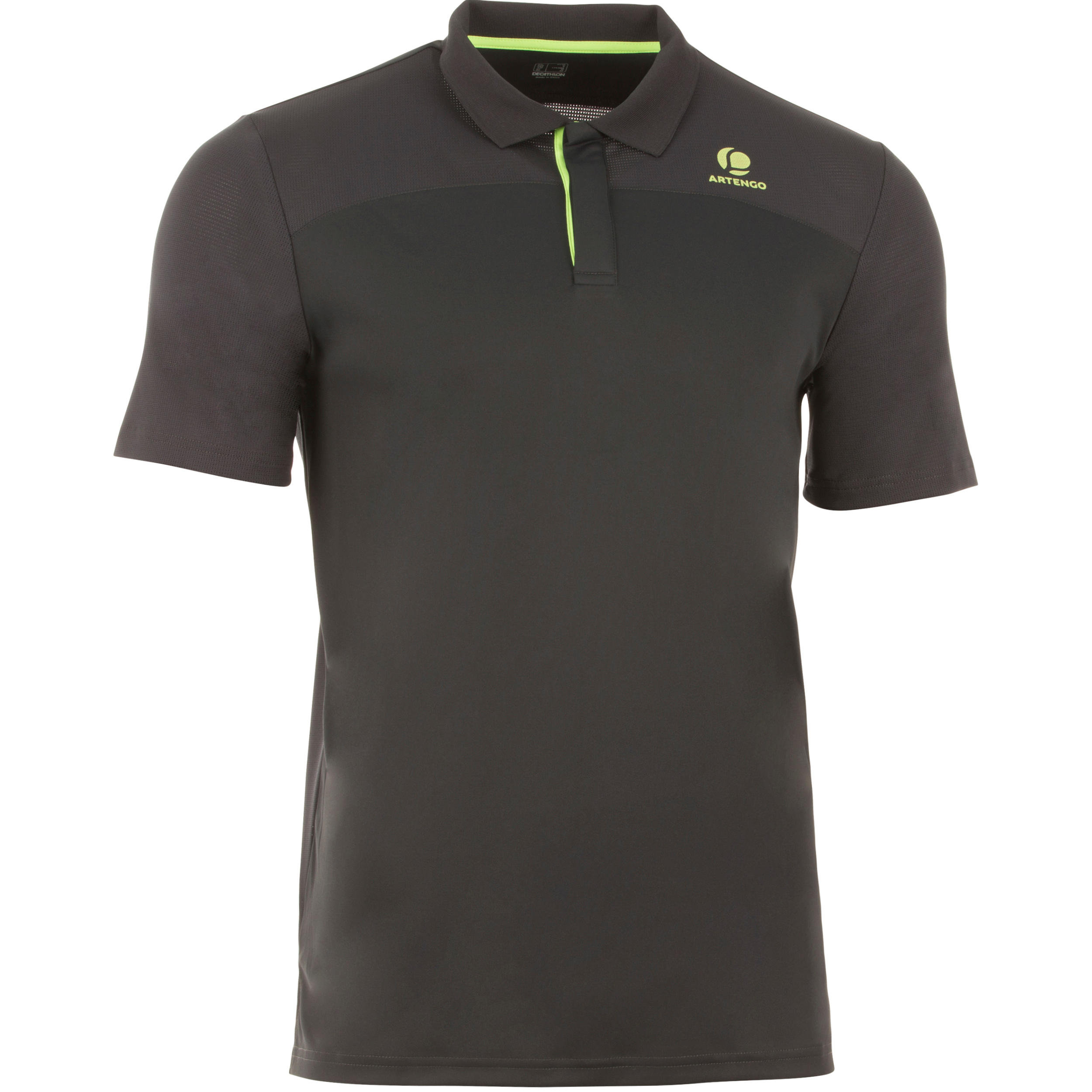 Polo T-Shirt -...