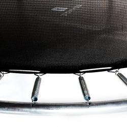 Springdoek trampoline Essential 240 - 108903