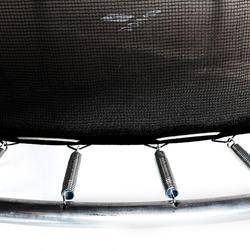 Springdoek trampoline Essential 240