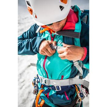 登山背包 33 S/M 土耳其色