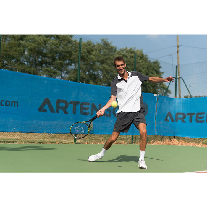 RAQUETTE DE TENNIS ADULTE TR960 - 1089161