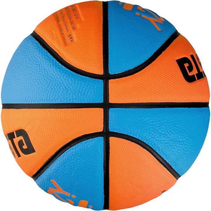 Ballon Basketball  PÉDAGOGIQUE  Easy T3 - 1089293