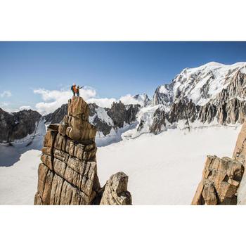 Kletter-Rucksack Cliff 20 II