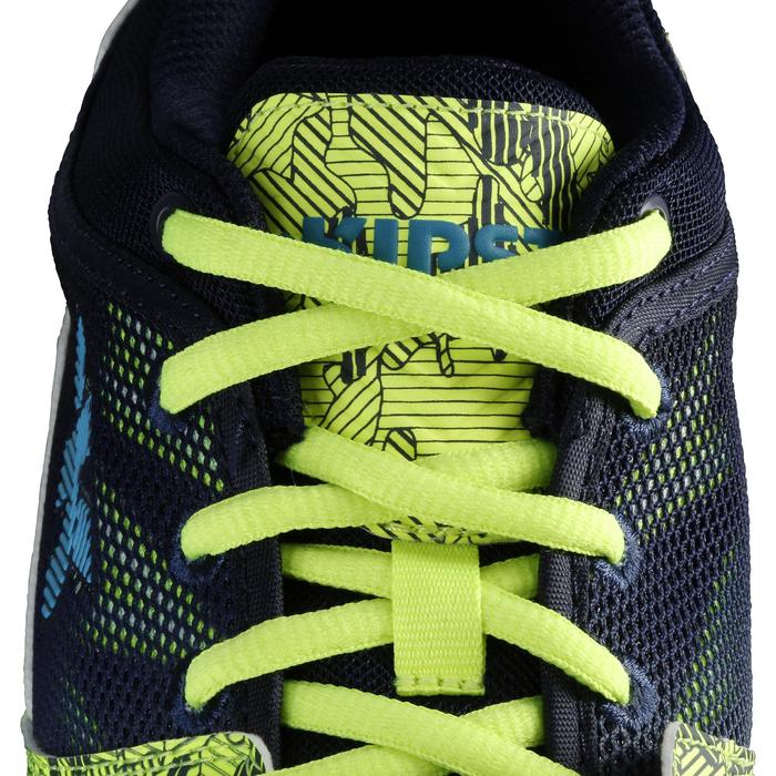 Chaussure Basketball adulte Fast 500 - 1089483